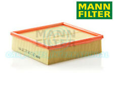 Mann Engine Air Filter High Quality OE Spec Replacement C22117
