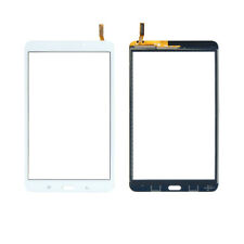 """LIT 8"""" for Samsung Galaxy Tab 4 SM-T330 SM-T330NU White Touch Digitizer Glass"""