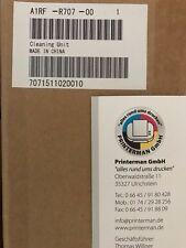 A1RFR70700 Konica Minolta Cleaning Unit bizhub Press C8000 NEU