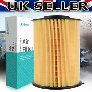Cars Engine Air Filter For C-Max/ Grand C-Max 2007 2008-2019 Air Intake Element
