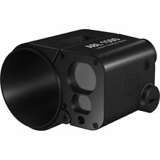 Atn Auxiliary Ballistic Laser Rangefinder for Smart Hd Scopes - Acmuabl1500