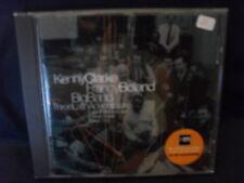 Kenny Clarke / Francy Boland Big Band - Three Latin Adventures