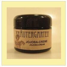 (28,98/100ml) Styx Kräutergarten Jojoba Creme 50 ml