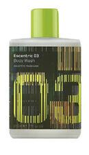 ESCENTRIC MOLECULES | Molecule 03 Body Wash | Full Size 200ml | NEW