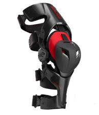 NWT EVS Web Pro Knee Brace, size Medium Right