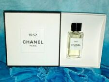 CHANEL LES EXCLUSIFS 1957  EDP MINIATUR 4 ml