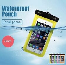 Waterproof Phone Pouch Bag Case