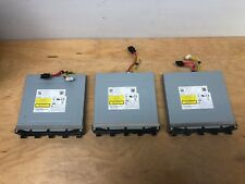 LOT OF 3 Lite-On Philips DG-6M1S DG-6M1S-01B BD-ROM Blu-ray Drive For XBOX One