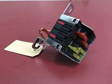 mercedes benz slk relais g nstig kaufen ebay. Black Bedroom Furniture Sets. Home Design Ideas
