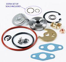 Turbocharger Rebuild kit Volvo XC90 XC70 S60 S80 V70 Saab 49377-06213 TD04L-14T