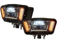 BUYERS PRODUCTS COMPANY: SnowDogg Illuminator LED Plow Lights : 16160800