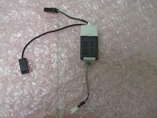 Sunx LA-A1 LED Collimated Beam Sensor Controller
