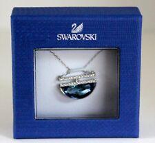 Original swarovski Necklace with Pendant 5294859 Glow 42cm New