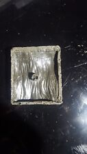 BIGFOOT BIONIC SASQUATCH SIX MILLION DOLLAR MAN replacement chest plate only