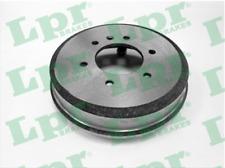 LPR Bremstrommel 7D0136 für OPEL
