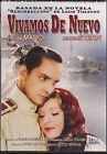 Vivamos de nuevo (We Live Again) (DVD Nuevo)