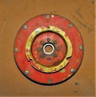 CI1K19919 Mercury 500 50 HP Flywheel Assembly PN 2402A13 Fits 1965-1975