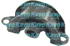 Left Engine Mounting Honda:CIVIC VI 6 50842ST3E81