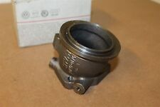 VW LT 2.8 TDI 4 Cylindres Turbo Coude 062145751 A New Genuine VW part