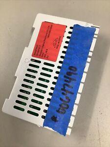 BOSCH Refrigerator Control Unit Board 00647490 9000279637 B22CS50SNW