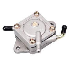New Vacuum Fuel Pump Gas Pump for Kawasaki Mule 500 520 550 Replaces 49040-2067