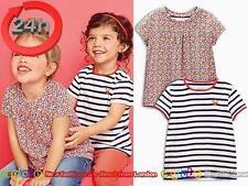 NEXT Größe 104 Mädchen-T-Shirts & -Tops