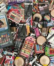 Cosmetics Wholesale Mix Brand Name