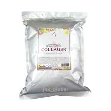 Anskin Modeling Mask Collagen Powder 2.2lb Facial Pack Anti-Aging Firming 1kg