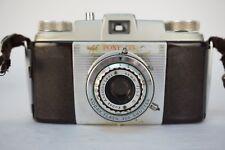 Vintage Kodak Pony 135