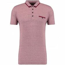 Checked Short Sleeve Other Casual Shirts & Tops for Men