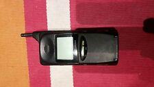 Telefono Cellulare MOTOROLA 8700 International