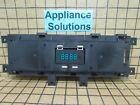 Samsung Range Oven LED Display Board & Holder  DE07-00133A  ASMN photo