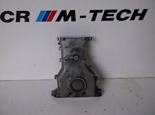 BMW E36 M3 3.2 evo S50B32 timing chain case cover front engine cover 11141404810