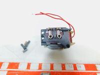 BZ292-0,5# Märklin H0/00/AC Motor für 800 er Dampflokomotive/Dampflok