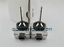 2pcs x OEM HID Xenon Headlight FD1 D1S 6000k Light Bulbs D1C D1R NEW  AAA
