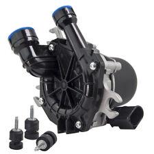 For VW Volkswagen Secondary Air Injection Pump Beetle Jetta Passat 07K131333A