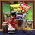 GBDS-It's A Redneck Thing - Snack Gift basket