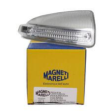 MAGNETI MARELLI Blinker Außenspiegel MERCEDES W204 S204 VIANO VITO W639 rechts