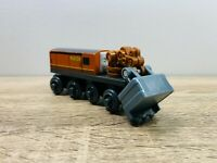 Marion Marian - Thomas the Tank Engine & Friends Wooden Railway Trains