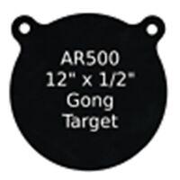 "AR500 Steel 8/"" x 8/"" x 3//8/"" Turkey Target Hunting Practice Gobbler Male Turkey"