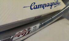 "Campagnolo Atek MTB Felge, 26"", 36 Loch, silber, Italy, NEU, Retro, NOS"