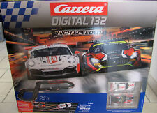 Carrera 20030003 digital 132 - High Speeder
