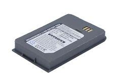 Batterie UK pour Thuraya So-2510 so-2520 am010084 3,7 V rohs