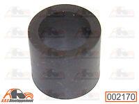 JOINT NEUF (SEAL) pour radiateur d'huile de Citroen 2CV DYANE MEHARI  -2170-