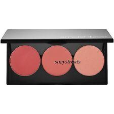 Smashbox L.A Lights Blush & Highlight Palette- Culver City Coral~ NIB