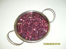 14,00 €/1 Kg Malve, Malvenblüten, Malventee (Hibiskus) (Hibiscus)