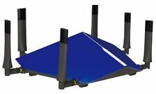 D-Link DSL4320L Taipan Ultra Wi-Fi Modem Router