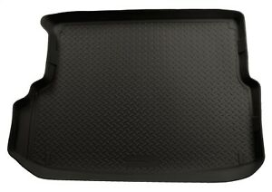 Husky Liners 23161 Classic Style Cargo Liner Fits 08-12 Escape Mariner Tribute