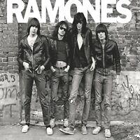 LP RAMONES Ramones vinile
