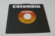Paul McCartney Wings 1979 Columbia 45rpm Getting Closer b/w Spin It On cLEAn!
